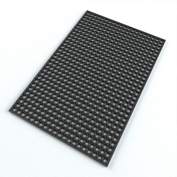 GMS001-23_-_Grassmat